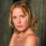 buffy vampires demons anya