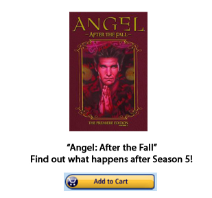 buffy angel angelus