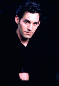 xander harris, alexander harris, what would xander do, what would buffy do