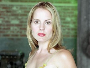 buffy anya, anya jenkins, emma caulfield