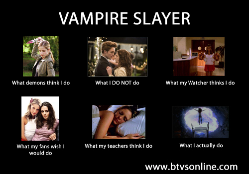 buffy meme, buffy memes