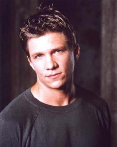 buffy riley marc blucas