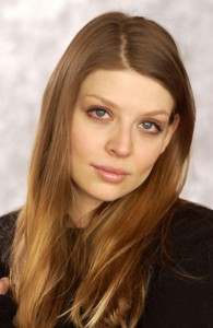 buffy tara amber benson