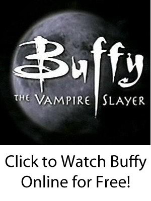 watch buffy online free