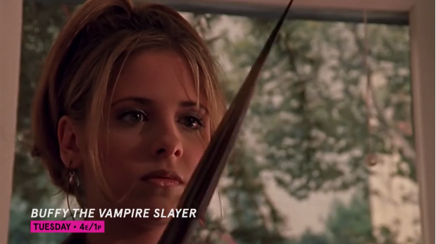 buffy-high-definition4