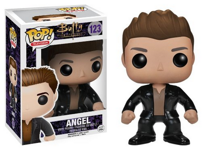 angel buffy pop vinyl figure
